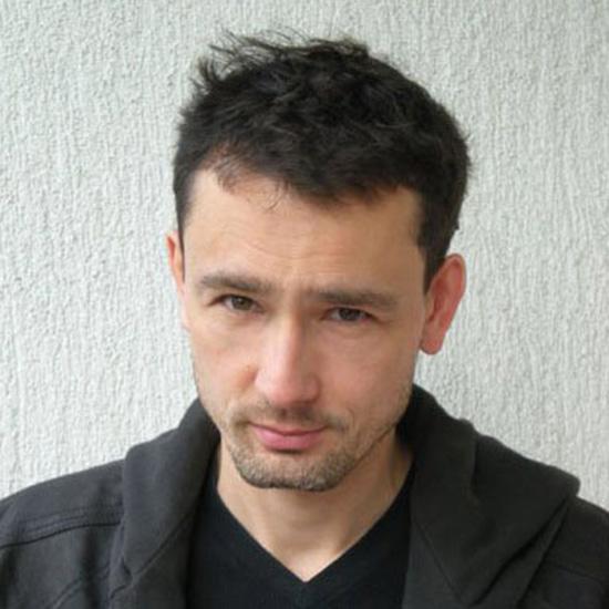 Barhács Sándor